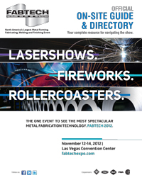 2012-Directory