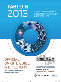 2013-Directory