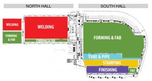 2013-Floor-Plan_042513