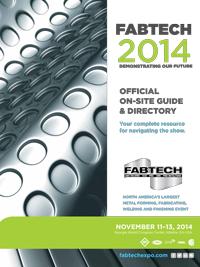 2014-Directory