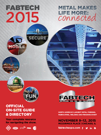 2015-Directory_cover