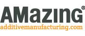 AMazing_Logo_175x75