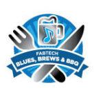 Blues_Brews_BBQ