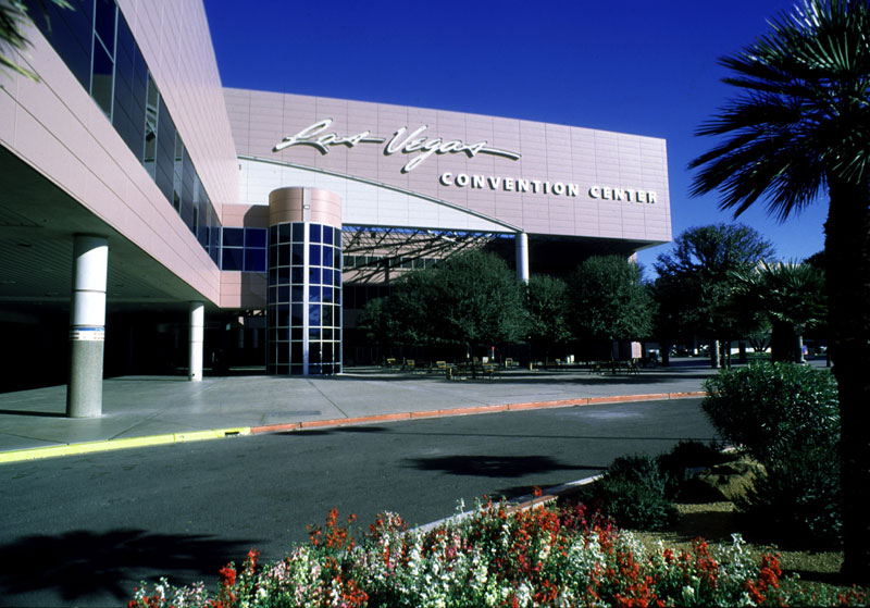 CITY_Las-Vegas-Convention-Center-Day