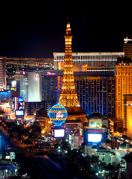 CITY_Las-Vegas-Skyline-Paris