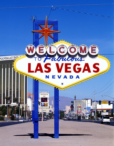 CITY_Las-Vegas-Welcome-Sign