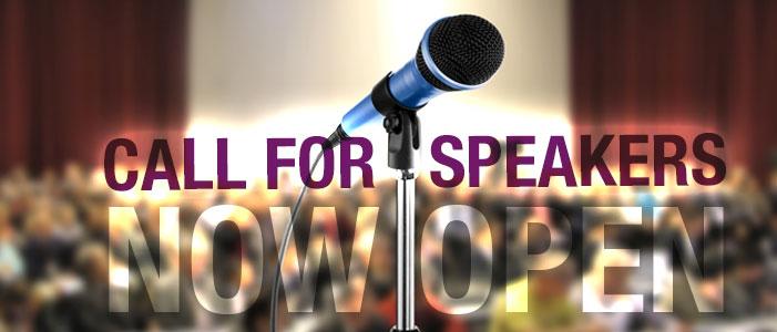 CallSpeakers1