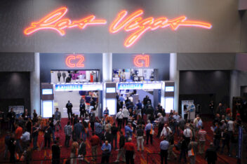 FABTECH-2012-Vegas-Doors & FABTECH-2012-Vegas-Doors - FABTECH 2018