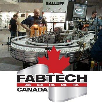 FABTECH-Canada