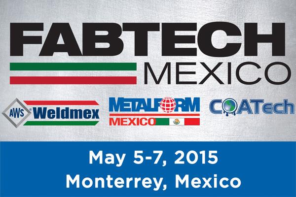 FABTECH-Mex-header-logo