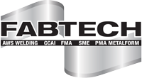North America's Largest Metal Forming, Fabricating, Welding and Finishing Event