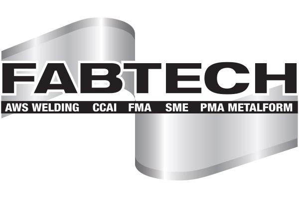 FABTECH-logo2015