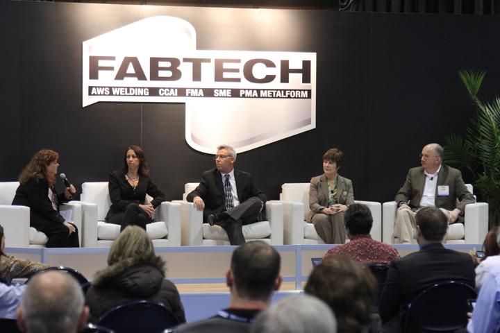 FABTECH13_Conf_48