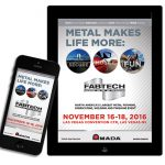 FABTECH15-Apps_Combo12-15 (2)