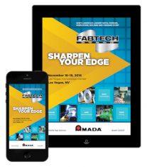 FABTECH16 Apps_Combo150_V1