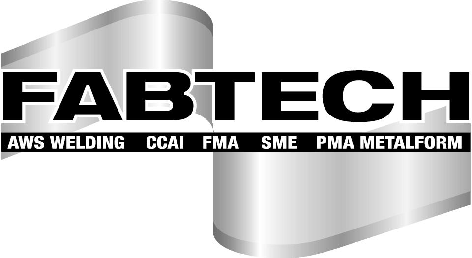 FABTECH2012_STD