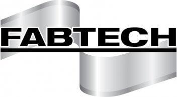 FABTECH logo
