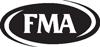 FMA-100