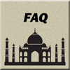 India Floor FAQ button