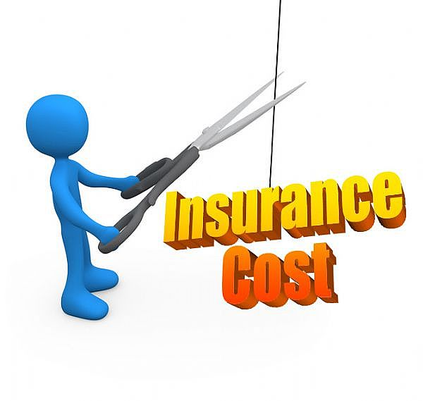LOWERING-INSURANCE-COSTS