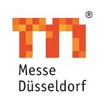 logo_messe_duesseldorf_150