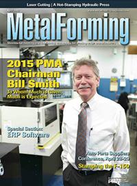 Metalforming-200