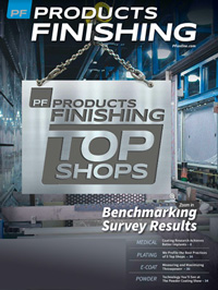 Products-Finishing-200