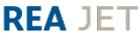 REA-Jet-logo