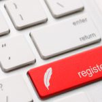 RegisterKey