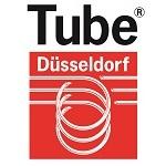 tubedusseldorf_logo_150