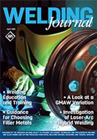 Welding-Journal-200