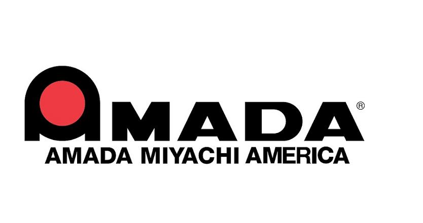 amada-miyachi