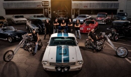 counts-kustoms-counting-cars (003) (260x152)