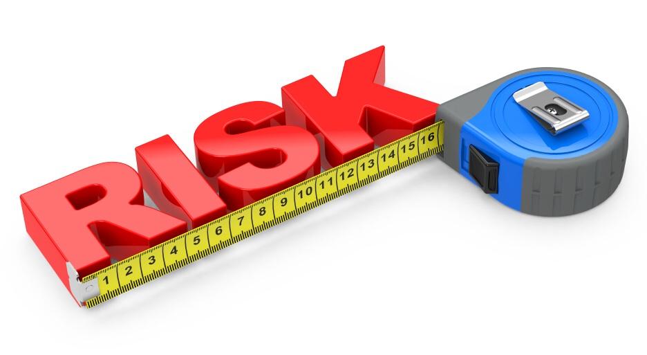 risk-assess
