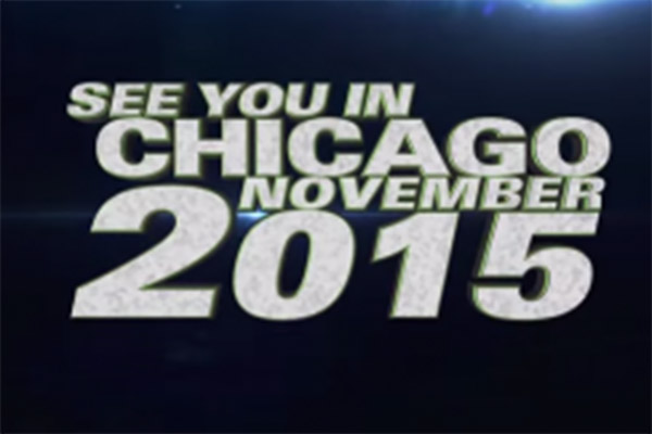 see-you-in-chicago