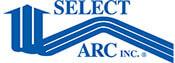 select-arc-logo