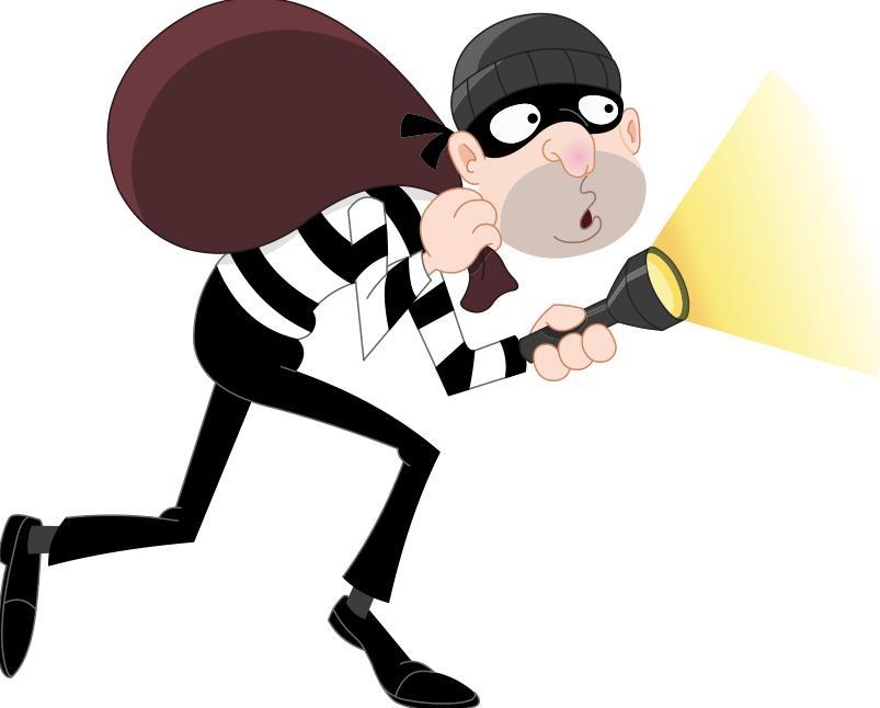 thief_divito