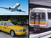 transportation1